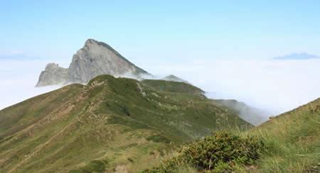 Séjour détente et découverte dans un camping de l'Ariège