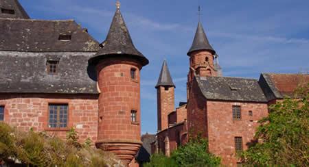 Camping en Corrèze des vacances qui vous ressourceront