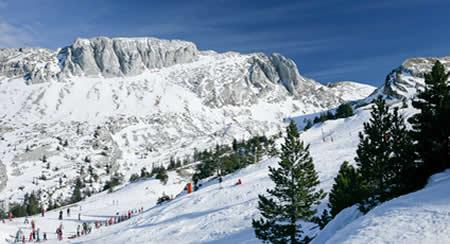En Isère, les activités de plein air rythment vos journées