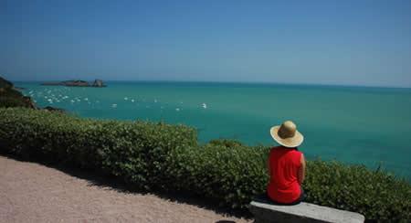 Répondre à toutes vos envies avec des vacances en Bretagne