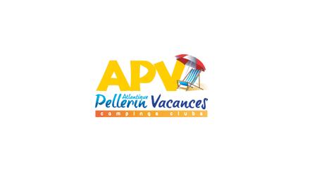 APV - Atlantique Pellerin Vacances