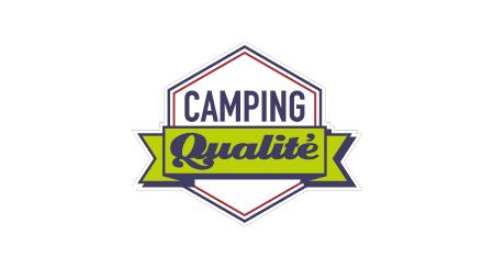 Camping Qualité