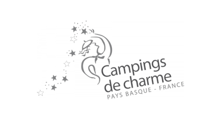 Campings de Charme - Pays Basque