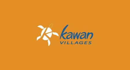 Kawan Villages