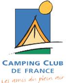 Camping Club de France