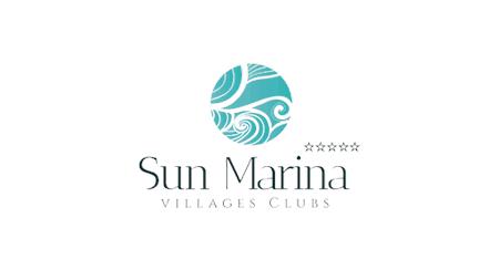 Sun Marina
