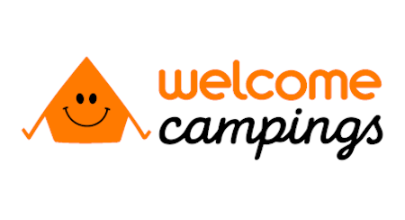 Welcome Campings